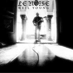 le_noise