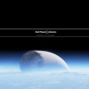 red-planet-orchestra